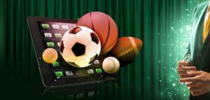 贏玖九球版玩家停留率上升-贏玖九會員