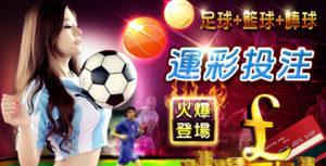 贏玖九慶新春-贏玖九代理